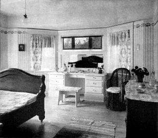 lisa s nostalgia cafe 1910s bed bath